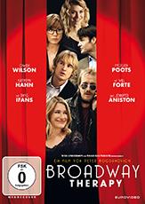 Broadway_Inlay_DVD_V5.indd