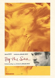 By the Sea - Plakat - Universal