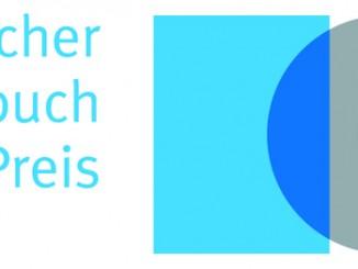 Deutscher Hörbuchpreis - Logo