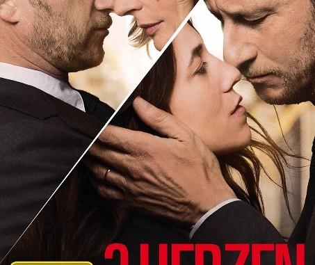 3 Herzen - DVD-Cover (453x640)