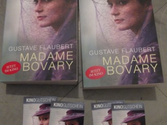 Madame Bovary-Gewinnspiel (478x640)