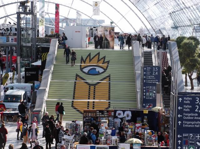 Leipziger Buchmesse Treppe (640x478)