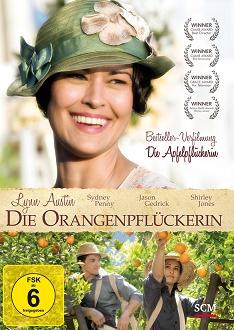 Die_Orangenpflueckering_Nachdruck-2015-RZ.indd