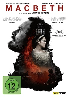 Macbeth_DVD_Inlay.indd