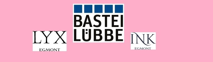 Bastei Lübbe übernimmt LYX und INK
