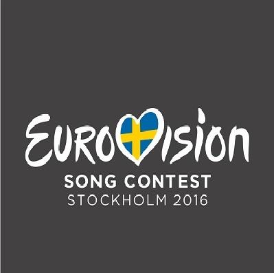 ESC 2016 Stockholm