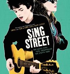 Sing-Street-Plakat-A4.indd