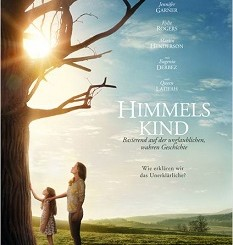 Himmelskind Plakat - Sony Pictures