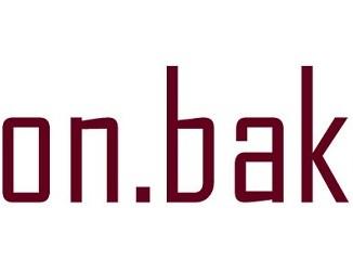 Sharonbakerliest Banner