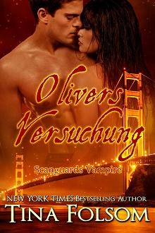 Cover - Folsom, Tina - Scanguards 7 - Olivers Versuchung