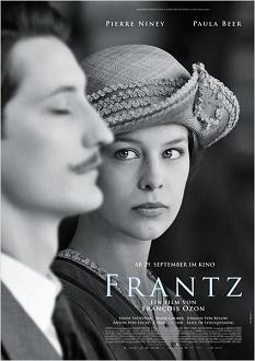 frantz-plakat-x-verleih