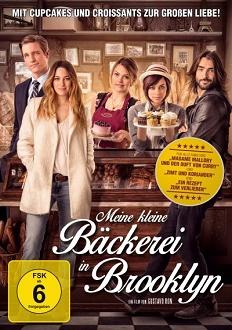 meine-kleine-baeckerei-in-brooklyn-dvd-cover-ard-video