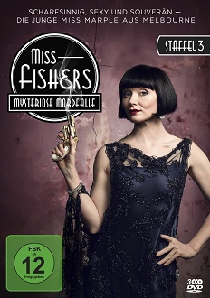 miss-fishers-mysterioese-mordfaelle-staffel-3-dvd-cover-polyband