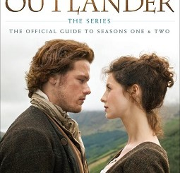 cover-bennett-tara-the-making-of-outlander