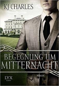 cover-charles-kj-begegnung-um-mitternacht