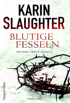 cover-slaughter-karin-blutige-fesseln
