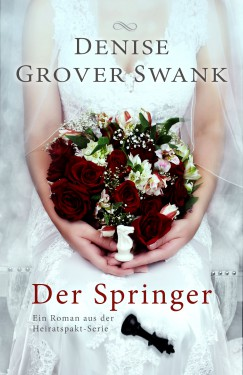 cover-swank-denise-grover-der-springer