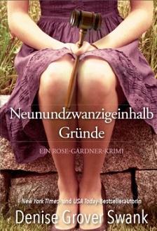 cover-swank-denise-grover-neunundzwanzigeinhalb-gruende