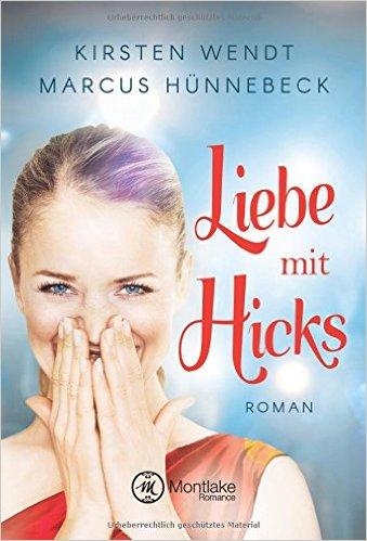 cover-wendt-kirsten-und-huennebeck-marcus-liebe-mit-hicks