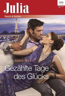 cover-west-annie-gezaehlte-tage-des-gluecks