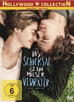 das-schicksal-ist-ein-mieser-verraeter-dvd-cover-twentieth-century-fox-home-entertainment