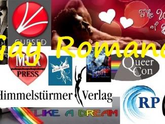 gay-romance