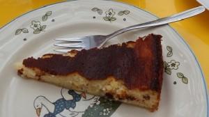 kaesekuchen-3