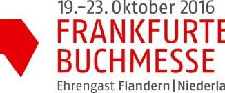 logo-frankfurter-buchmesse