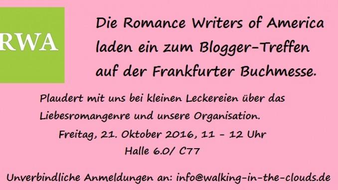 rwa-bloggertreffen-frankfurt-2016