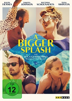 a-bigger-splash-dvd-cover-arthaus