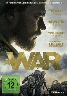a-war-dvd-cover-arthaus