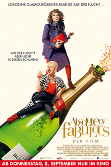 absolutely-fabulous-der-film-plakat-twentieth-century-fox