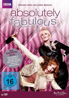 absolutely-fabulous-die-komplette-serie-dvd-cover-polyband