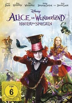 alice-im-wunderland-hinter-den-spiegeln-dvd-cover-disney