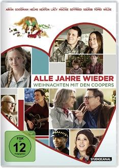 alle-jahre-wieder-weihnachten-bei-den-coopers-dvd-cover-studiocanal
