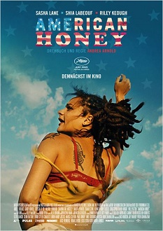 american-honey-plakat-universal-pictures