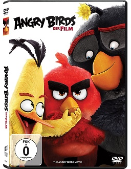 angry-birds-der-film-dvd-cover-sony-pictures-home-entertainment
