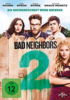 bad-neighbors-2-dvd-cover-universal-pictures-home-entertainment