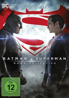 batman-v-superman-dawn-of-justice-dvd-cover-warner-home-video