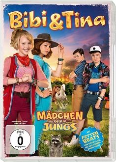 bibi-tina-maedchen-gegen-jungs-dvd-cover-dcm
