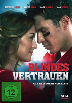 blindes-vertrauen-dvd-cover-eurovideo