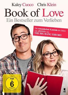 book-of-love-ein-bestseller-zum-verlieben-dvd-cover-tiberius