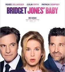 bridget-joness-baby-plakat-studiocanal