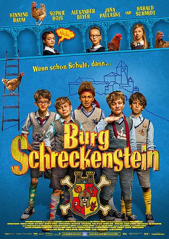 burg-schreckenstein-plakat-film