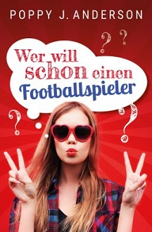 cover-anderson-poppy-j-wer-will-schon-einen-footballspieler