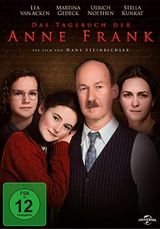 das-tagebuch-der-anne-frank-dvd-cover-universal-pictures-home-entertainment