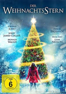 der-weihnachtsstern-dvd-cover-ksm