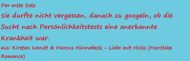 der-erste-satz-wendt-kirsten-huennebeck-marcus-liebe-mit-hicks