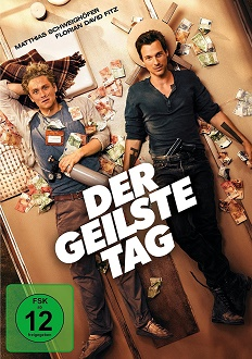 der-geilste-tage-dvd-cover-warner-home-video