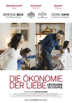 die-oekonomie-der-liebe-plakat-camino